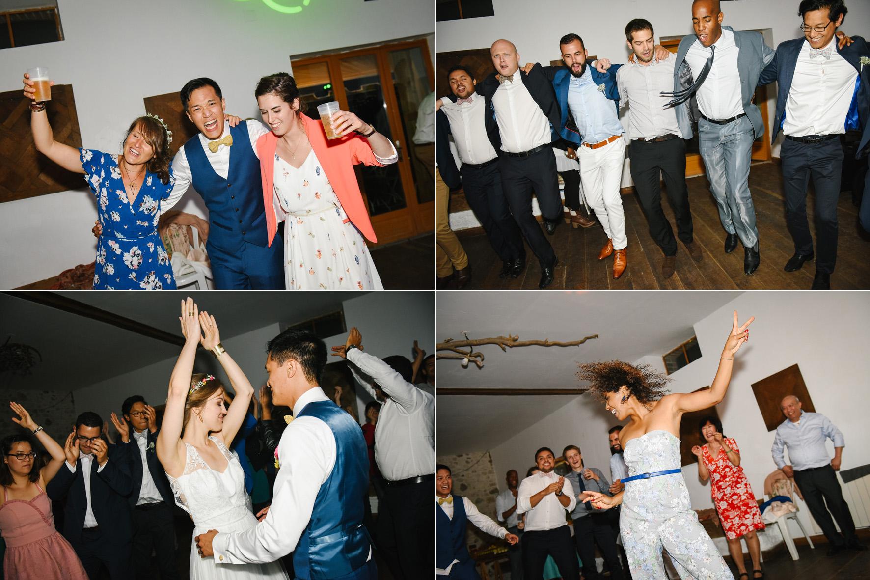 mariage_LW_domaine de la Pepiniere_seine-et-marne_77_photographie_clemence_dubois MEP33