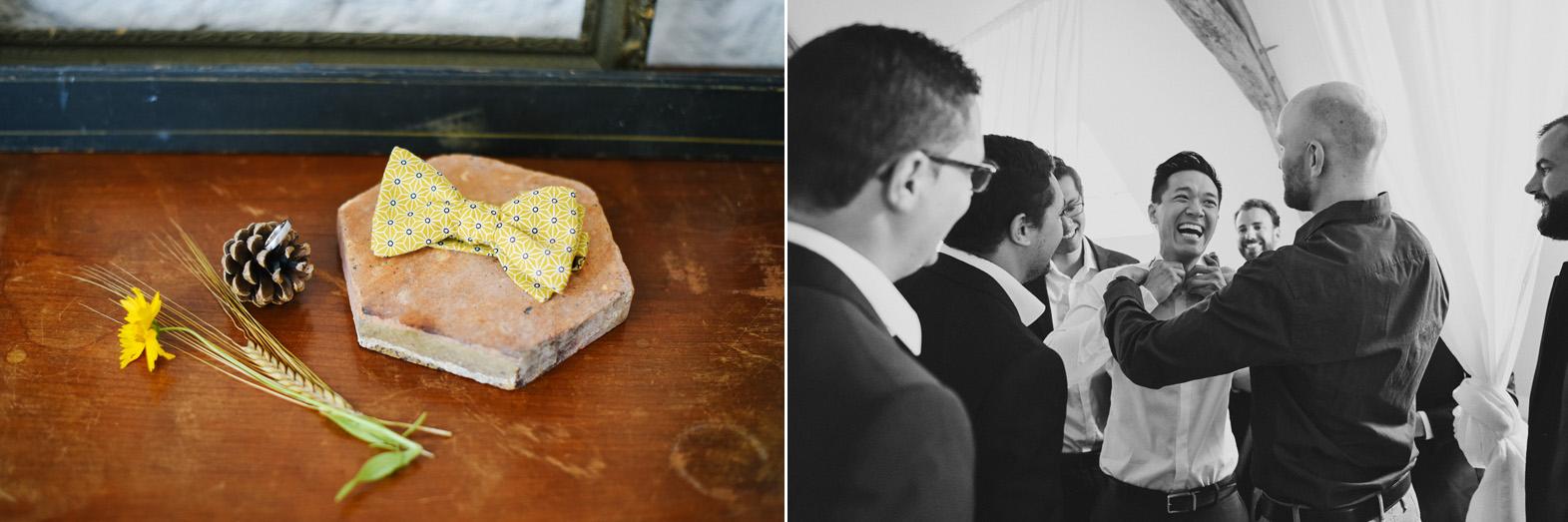 mariage_LW_domaine de la Pepiniere_seine-et-marne_77_photographie_clemence_dubois MEP4