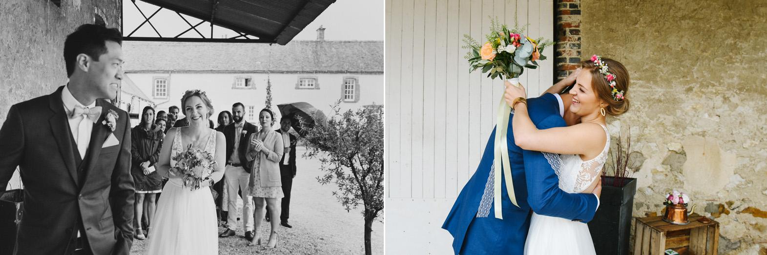 mariage_LW_domaine de la Pepiniere_seine-et-marne_77_photographie_clemence_dubois MEP8