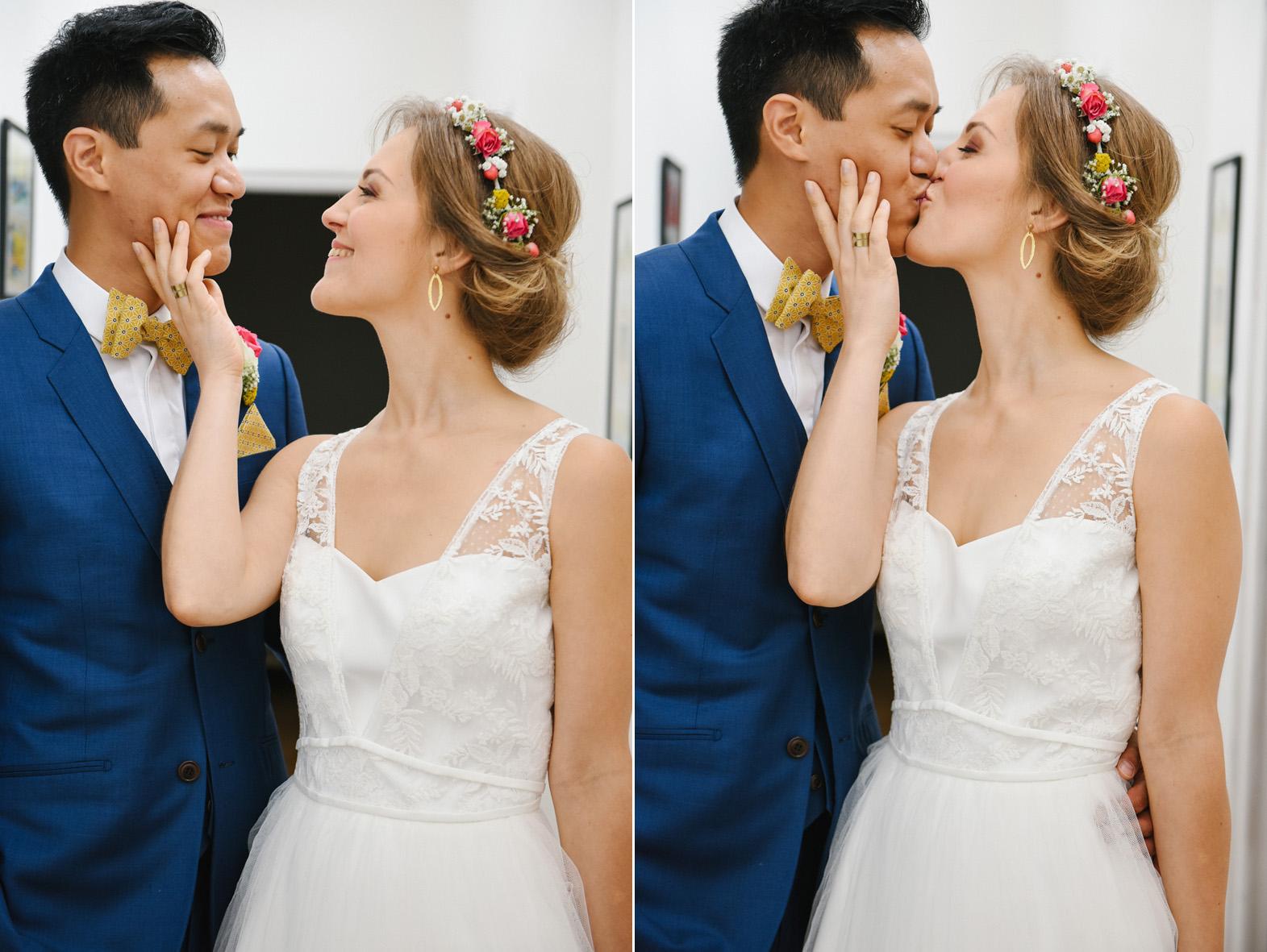mariage_LW_domaine de la Pepiniere_seine-et-marne_77_photographie_clemence_dubois MEP9