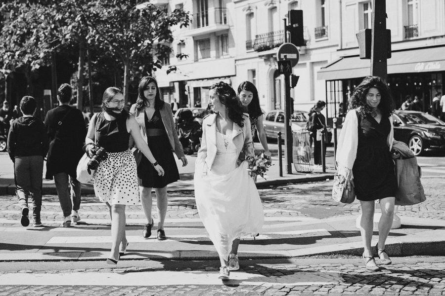 mariage_MG_la baleine blanche_paris_75_photographie_clemence_dubois 095