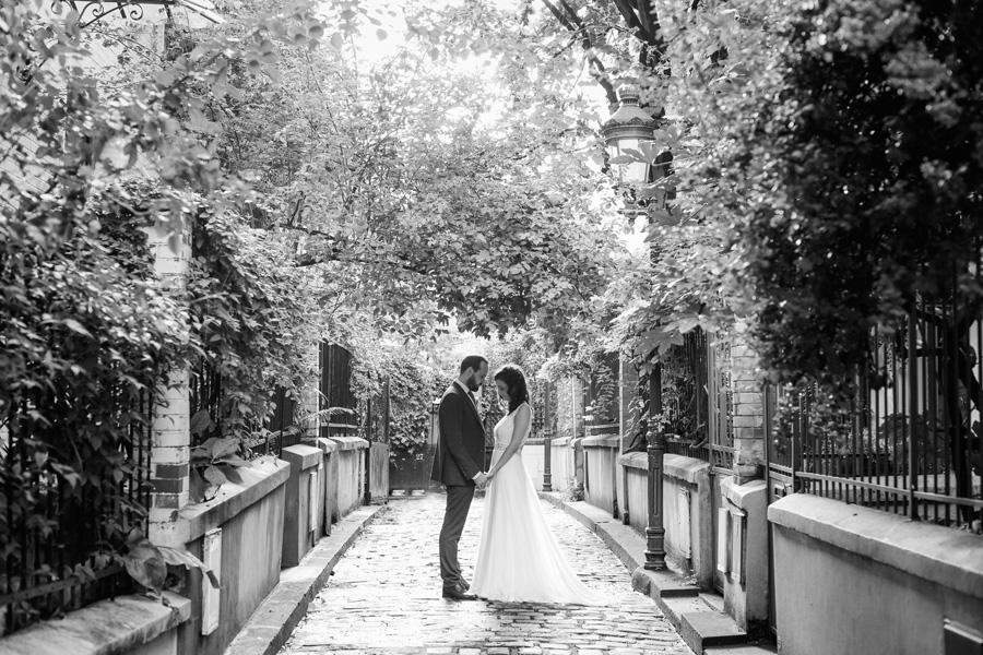 mariage_MG_la baleine blanche_paris_75_photographie_clemence_dubois_16