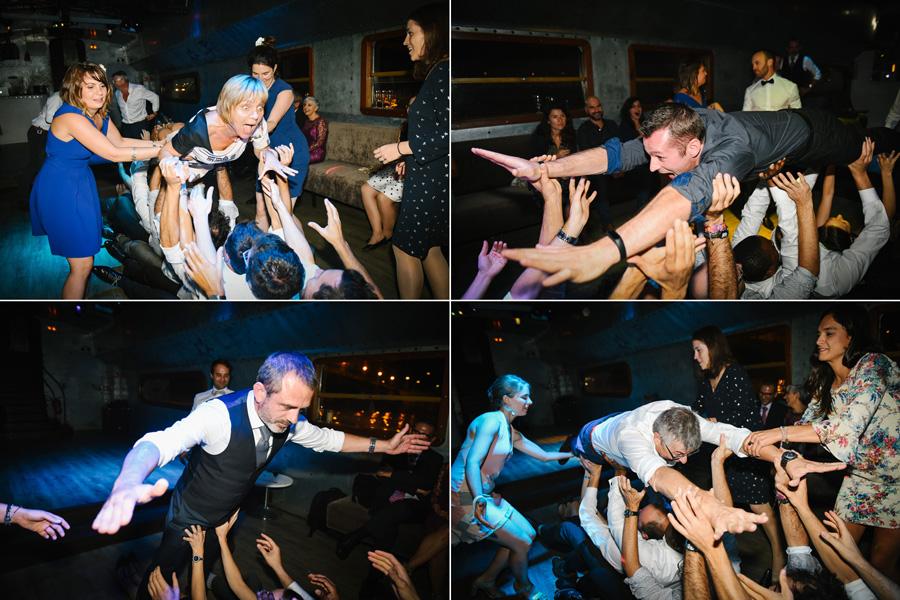 mariage_MG_la baleine blanche_paris_75_photographie_clemence_dubois_MEP21