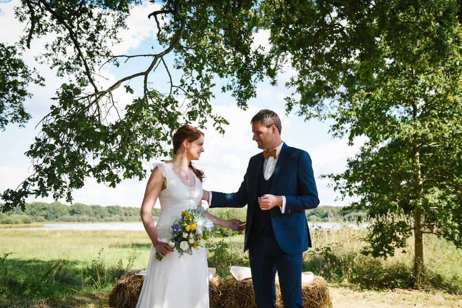 visitez le site web www.clemenceduboisphotographie.com + la page Facebook www.facebook.com/clemenceduboisphotographies