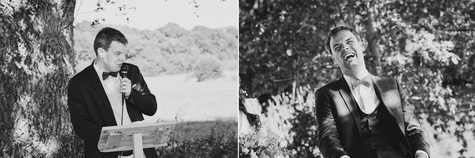 mariage_MT_les Faucheries_72_Sarthe_photographie_clemence_dubois_MEP 10