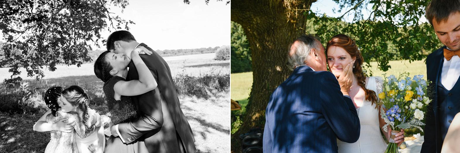 mariage_MT_les Faucheries_72_Sarthe_photographie_clemence_dubois_MEP 12