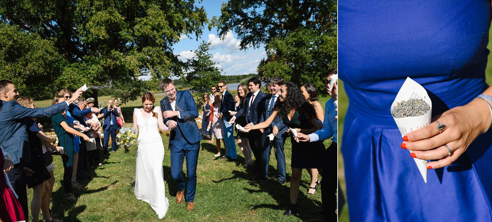 mariage_MT_les Faucheries_72_Sarthe_photographie_clemence_dubois_MEP 13