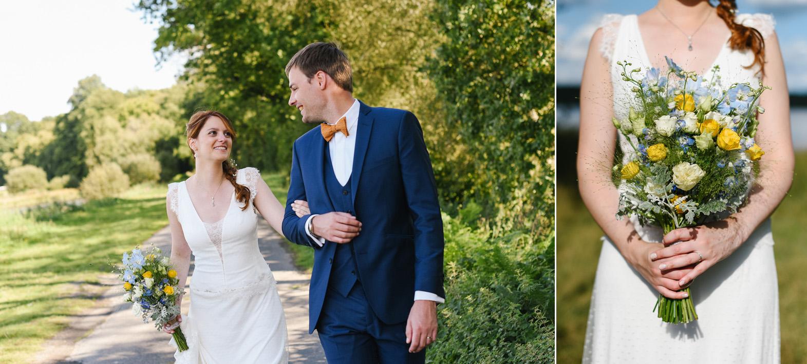 mariage_MT_les Faucheries_72_Sarthe_photographie_clemence_dubois_MEP 16