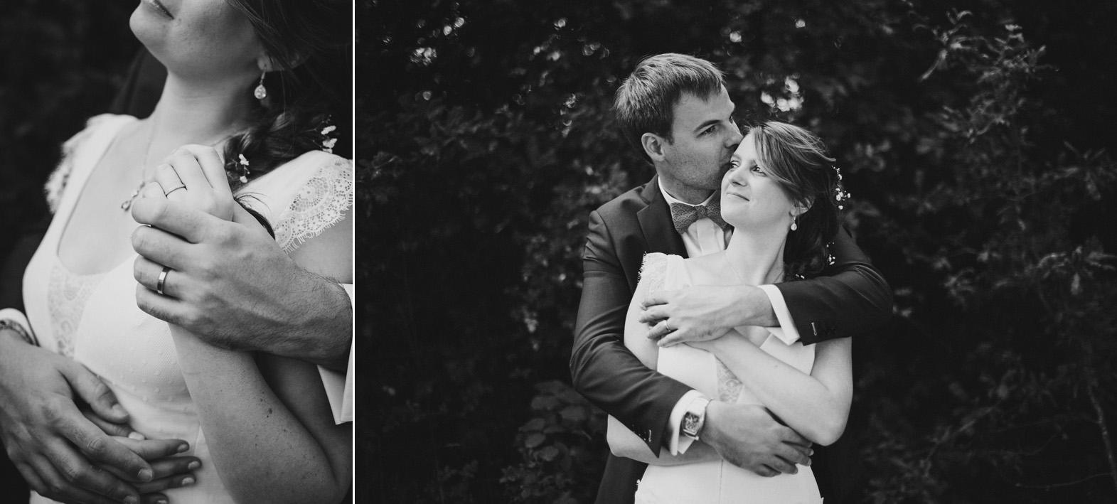 mariage_MT_les Faucheries_72_Sarthe_photographie_clemence_dubois_MEP 17