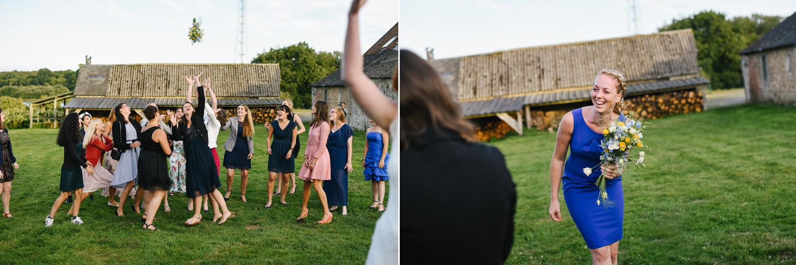 mariage_MT_les Faucheries_72_Sarthe_photographie_clemence_dubois_MEP 19