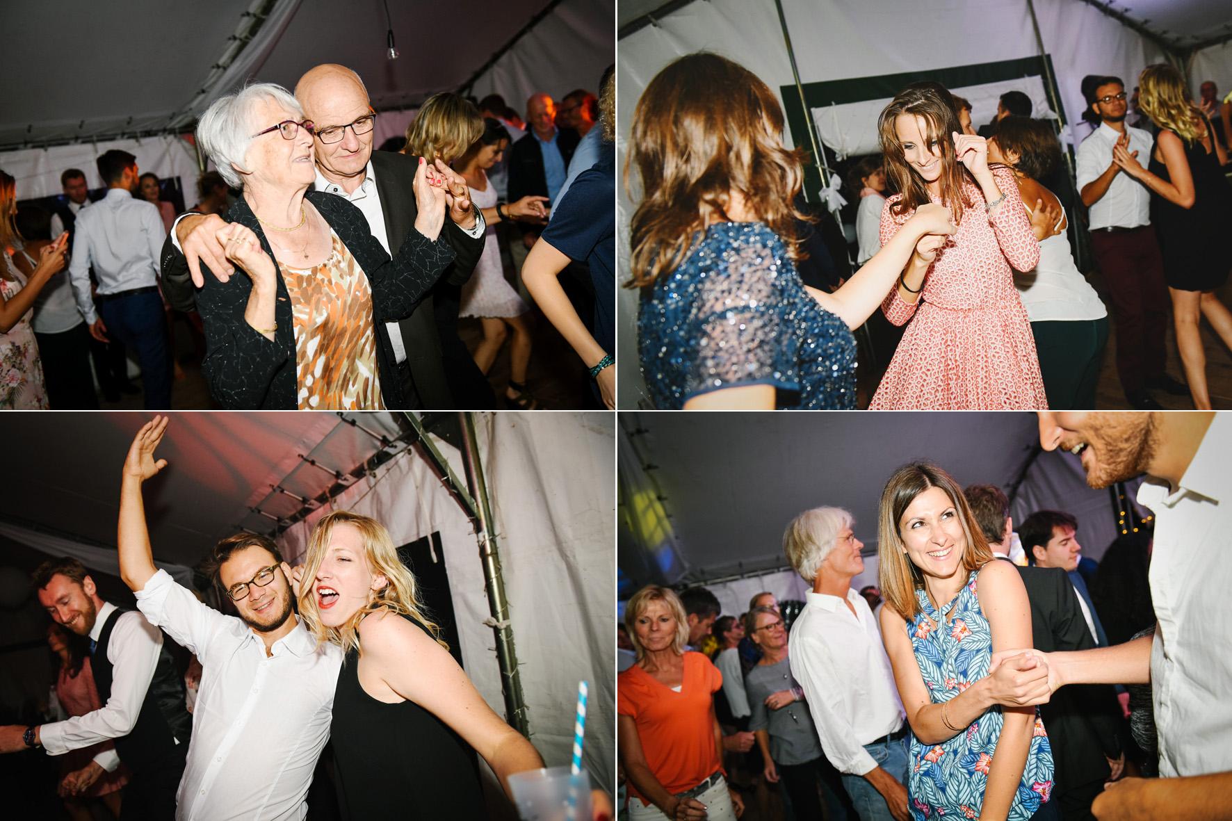 mariage_MT_les Faucheries_72_Sarthe_photographie_clemence_dubois_MEP 21