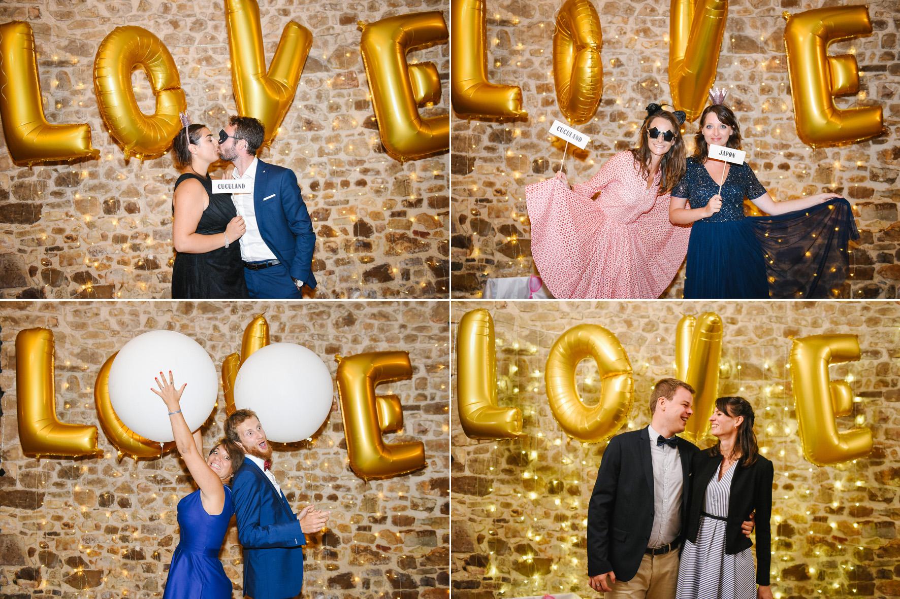 mariage_MT_les Faucheries_72_Sarthe_photographie_clemence_dubois_MEP 23