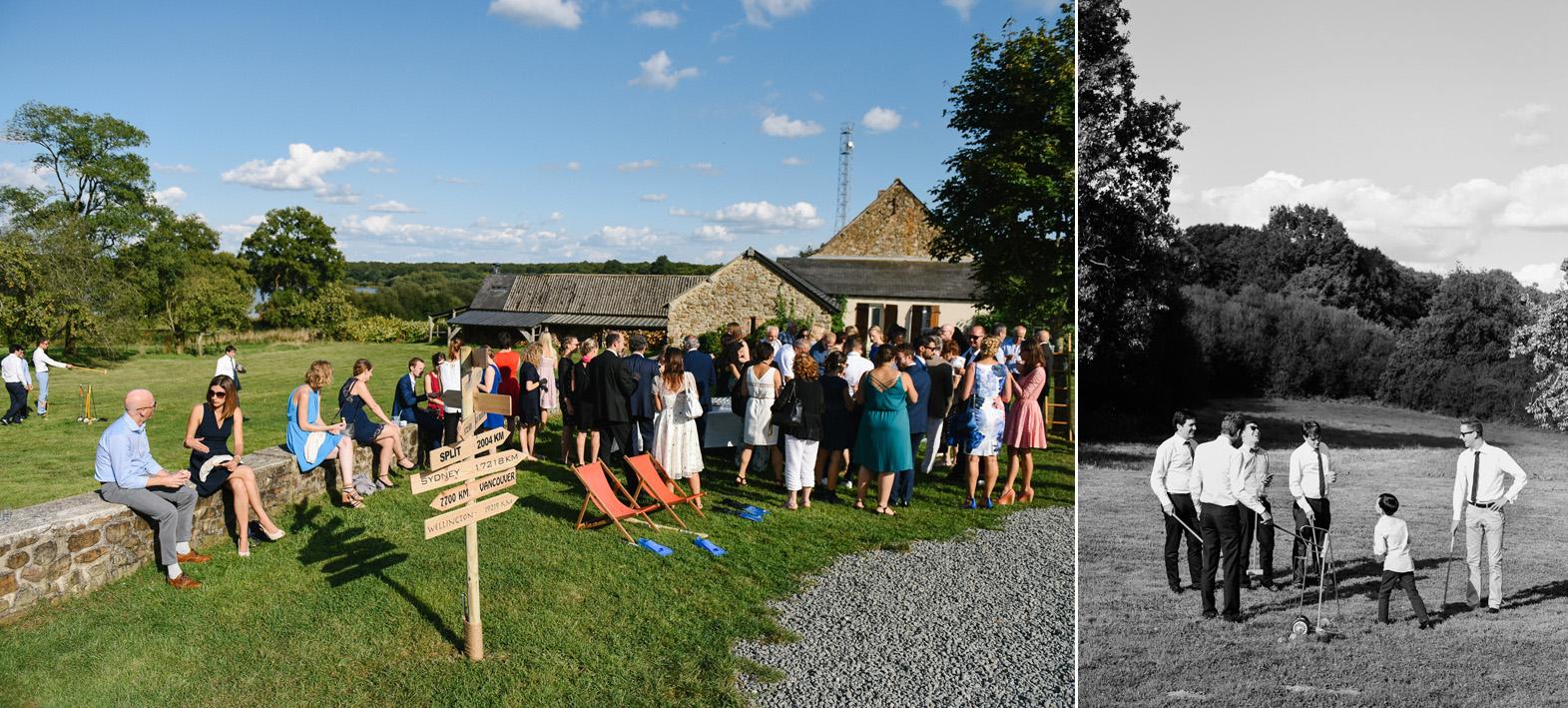mariage_MT_les Faucheries_72_Sarthe_photographie_clemence_dubois_MEP 25