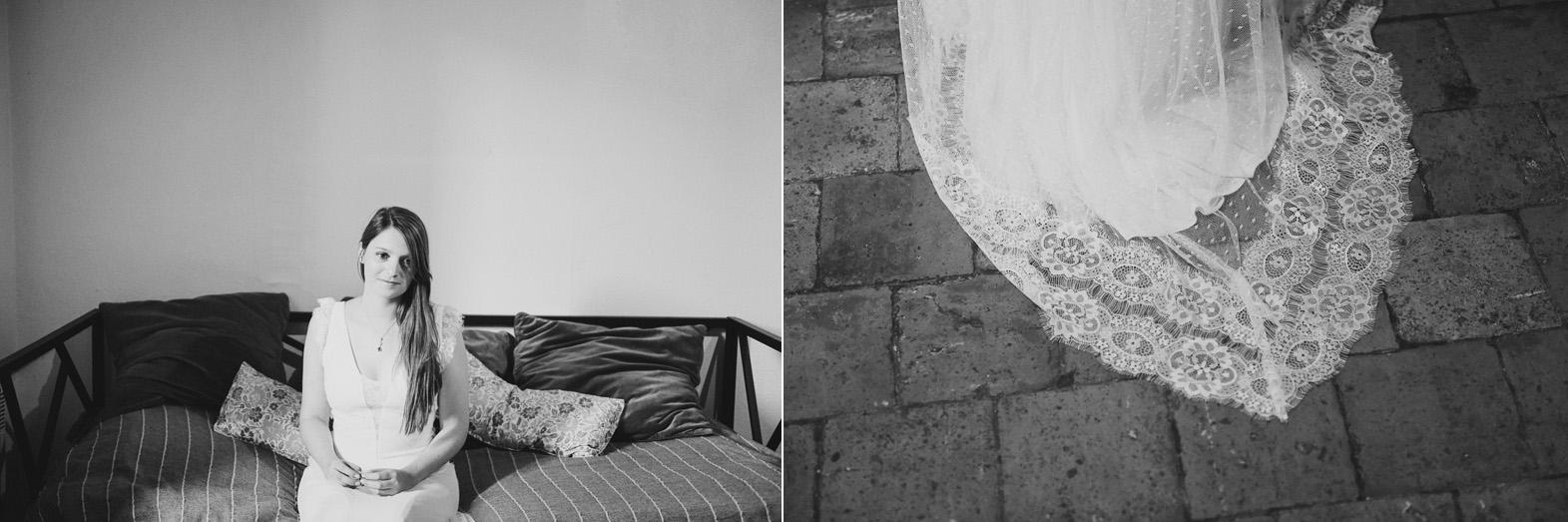 mariage_MT_les Faucheries_72_Sarthe_photographie_clemence_dubois_MEP 5