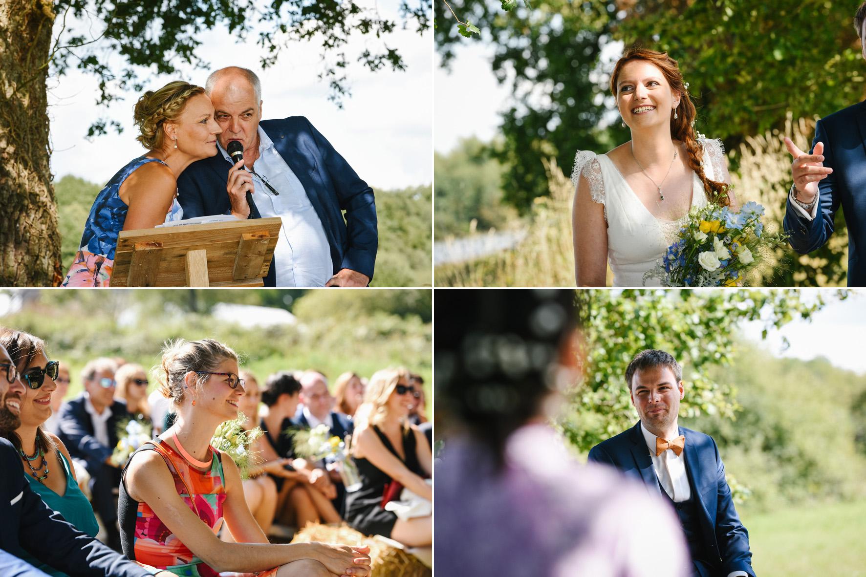 mariage_MT_les Faucheries_72_Sarthe_photographie_clemence_dubois_MEP 8