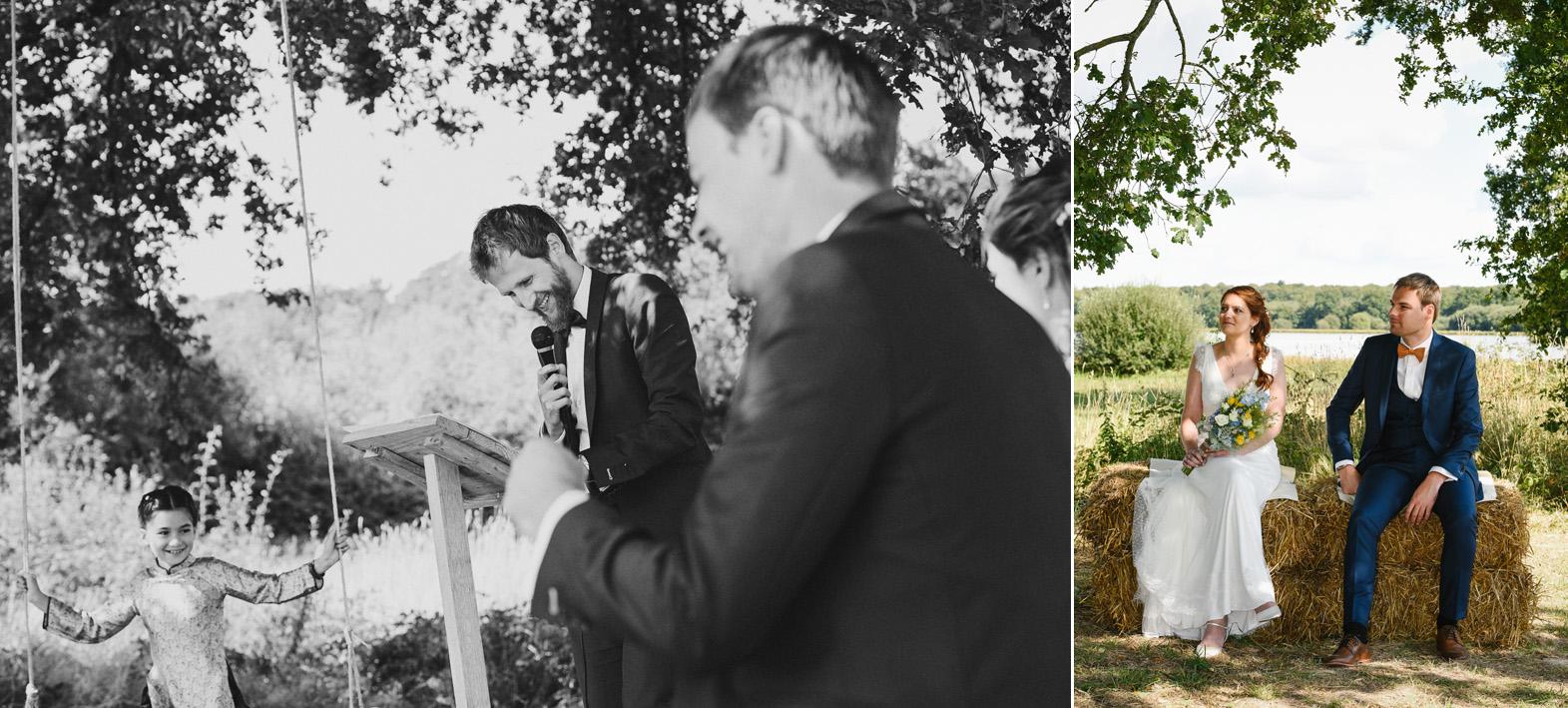 mariage_MT_les Faucheries_72_Sarthe_photographie_clemence_dubois_MEP 9