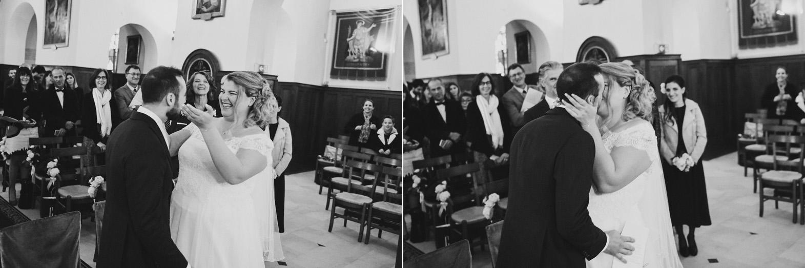 mariage_CK_pavillon Henri IV_yvelines_78_photographie_clemence_dubois MEP 7