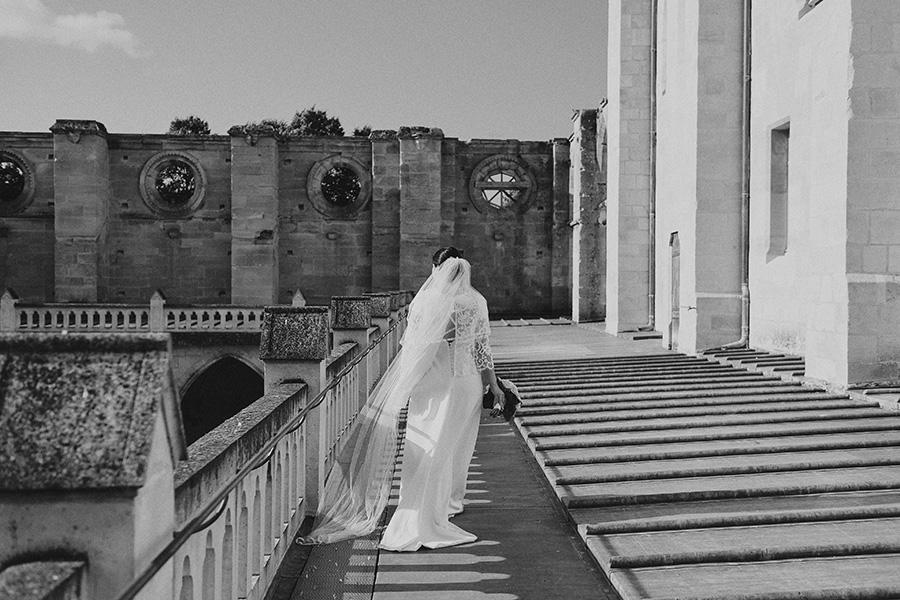 mariage_HM_abbaye de Royaumont_val d oise_95_photographie_clemence_dubois 327