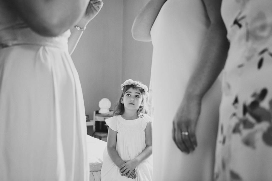 mariage_HM_abbaye de Royaumont_val d'oise_95_photographie_clemence_dubois 05