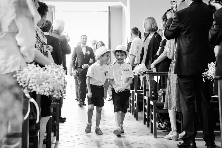 mariage_HM_abbaye de Royaumont_val d'oise_95_photographie_clemence_dubois 08