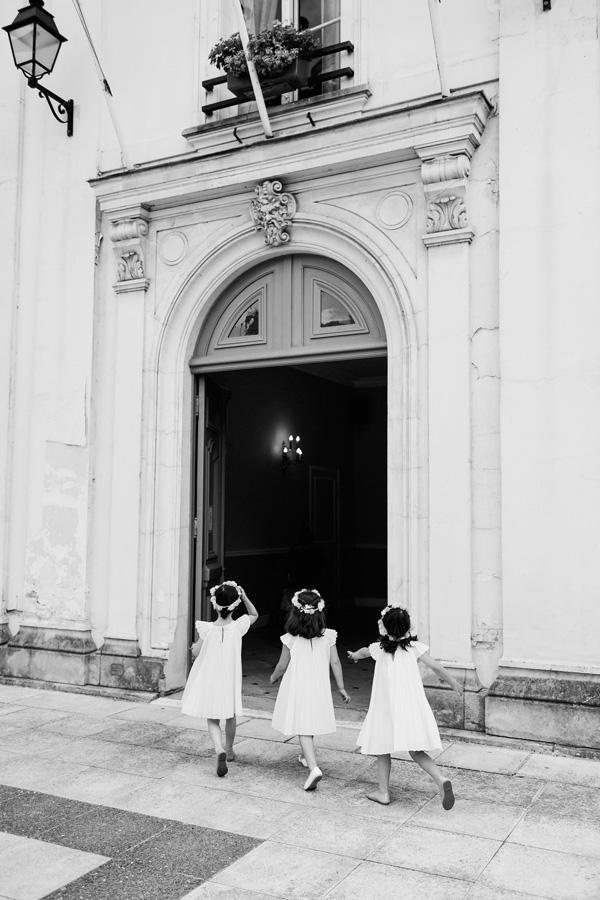 mariage_HM_abbaye de Royaumont_val d'oise_95_photographie_clemence_dubois 13