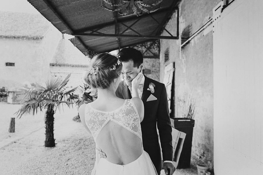 mariage_LW_domaine de la Pepiniere_seine et marne_77_photographie_clemence_dubois 119