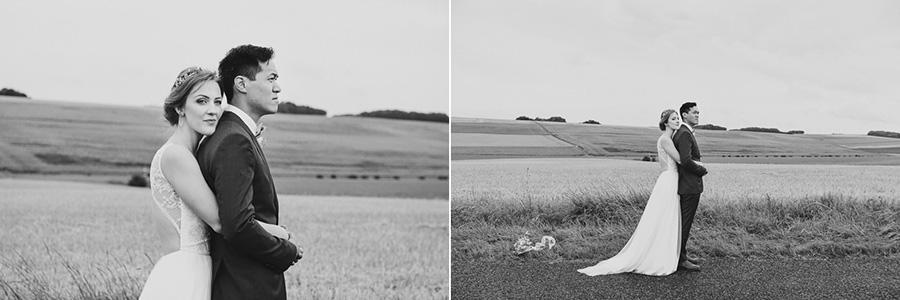 mariage_LW_domaine de la Pepiniere_seine-et-marne_77_photographie_clemence_dubois MEP15