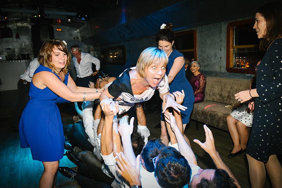 mariage_MG_la baleine blanche_paris_75_photographie_clemence_dubois 480