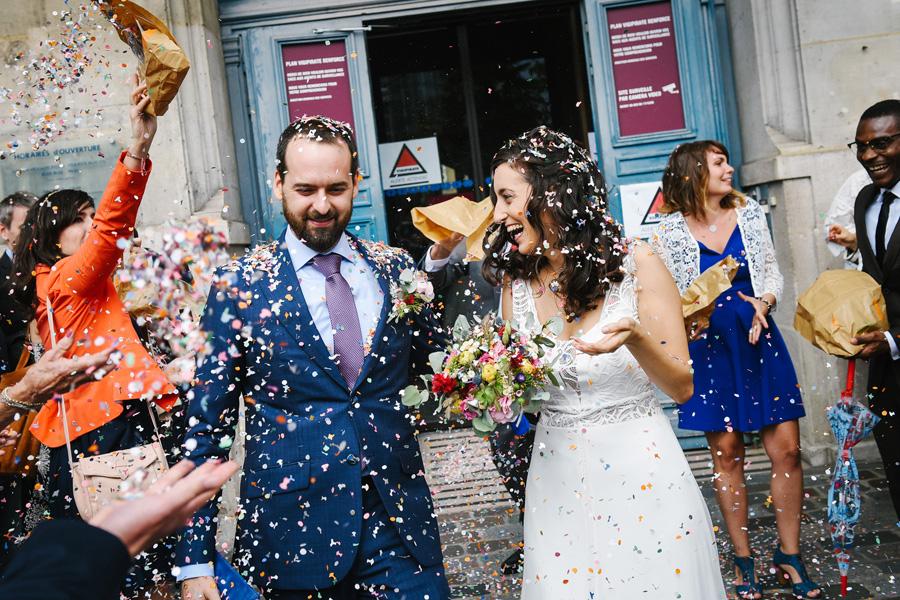 mariage_MG_la baleine blanche_paris_75_photographie_clemence_dubois_05