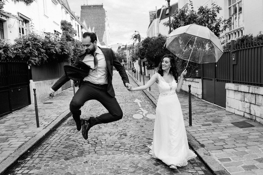 mariage_MG_la baleine blanche_paris_75_photographie_clemence_dubois_18