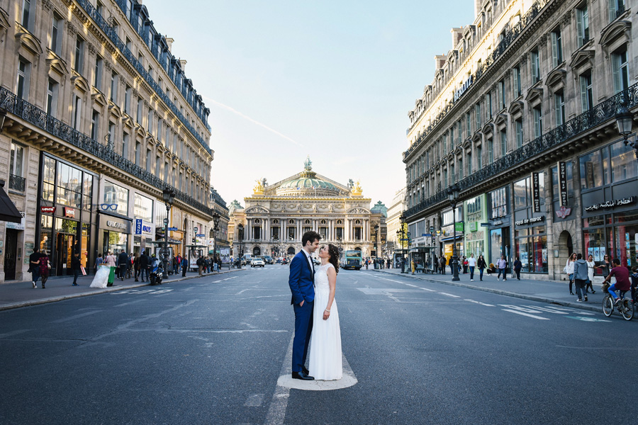 mariage_MT_cercle national des armées_paris_75_photographie_clemence_dubois_1