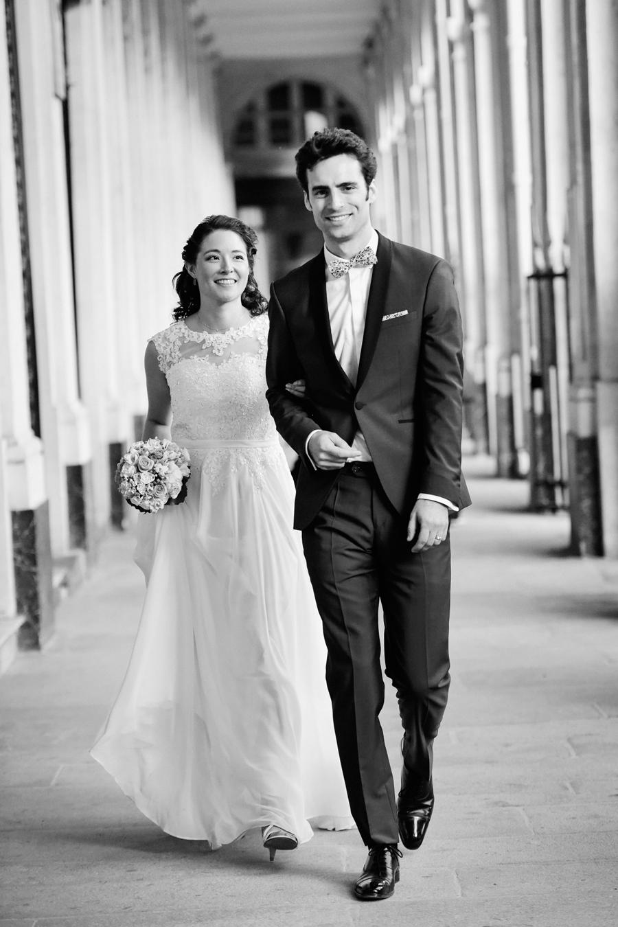 mariage_MT_cercle national des armées_paris_75_photographie_clemence_dubois_14
