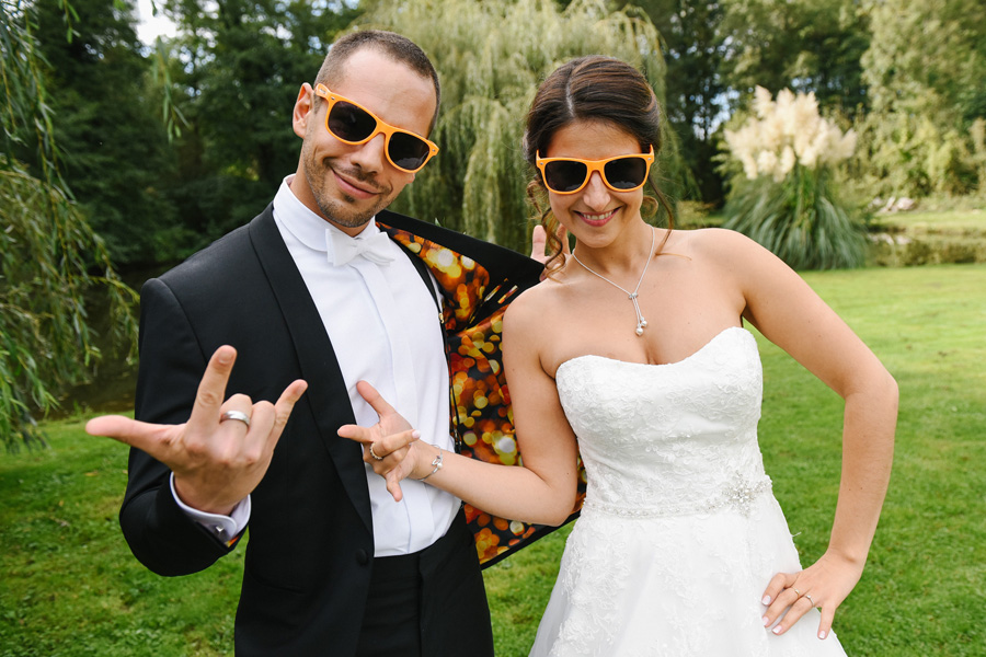 mariage_OG_grange des aulnaies_val d'oise_95_photographie_clemence_dubois_10
