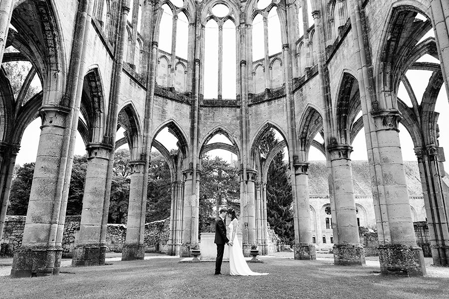 mariage_VT_Chauny_aisne_02_photographie_clemence_dubois 092