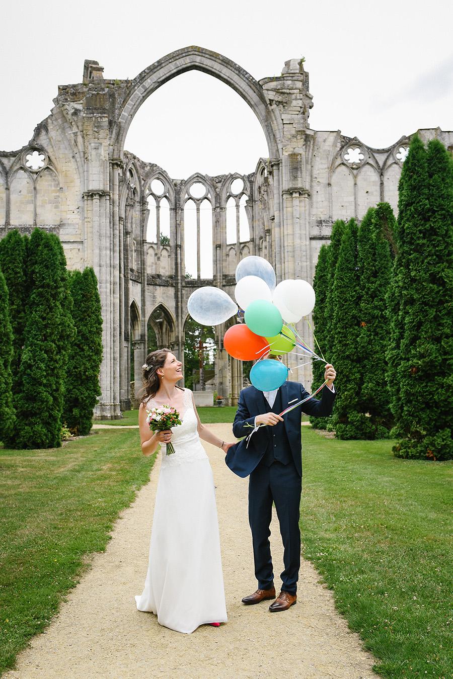 mariage_VT_Chauny_aisne_02_photographie_clemence_dubois 118
