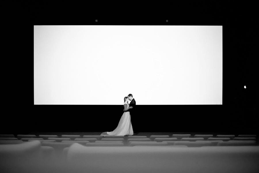 mariage_civil_MT_saint-cloud_hauts-de-seine_92_photographie_clemence dubois_NB 06