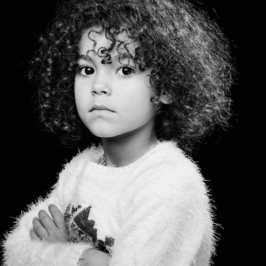 portrait_Gabrielle_Victor_val d'oise_95_photographie_clemence_dubois NB 12