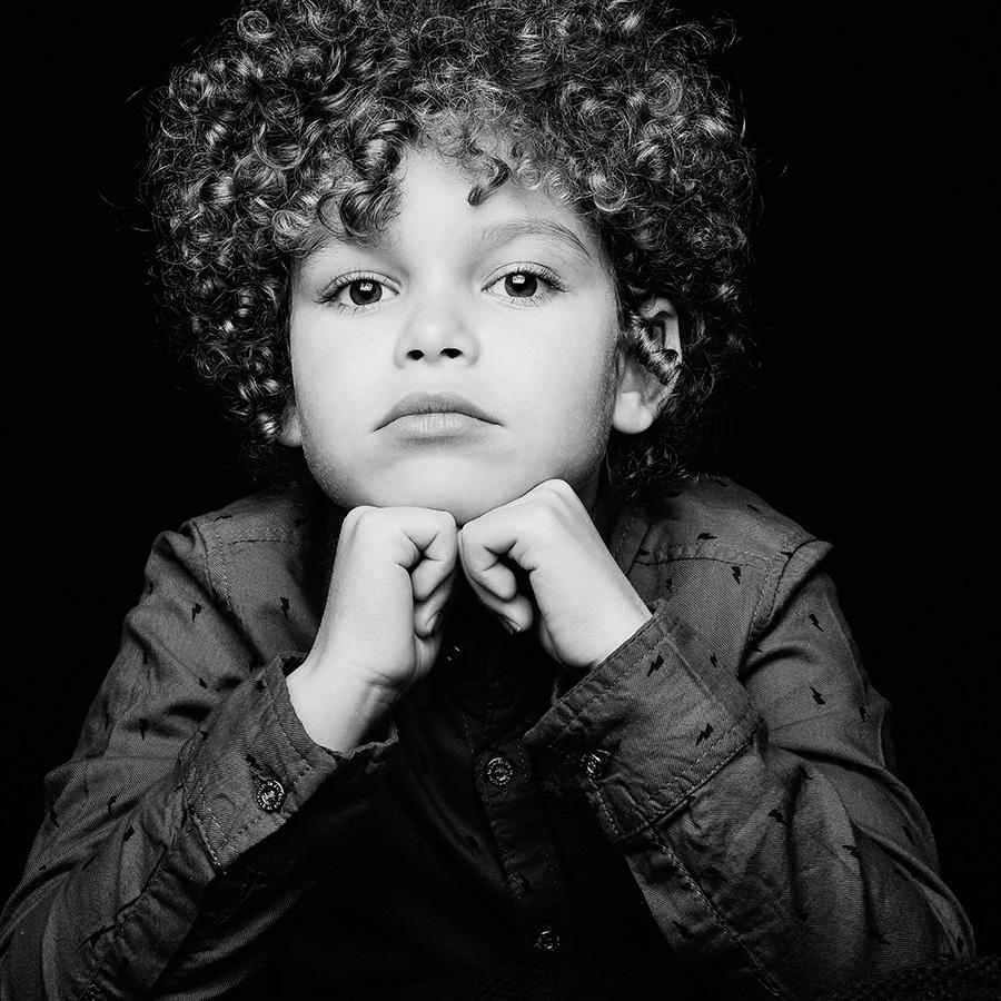 portrait_Gabrielle_Victor_val d'oise_95_photographie_clemence_dubois NB 23