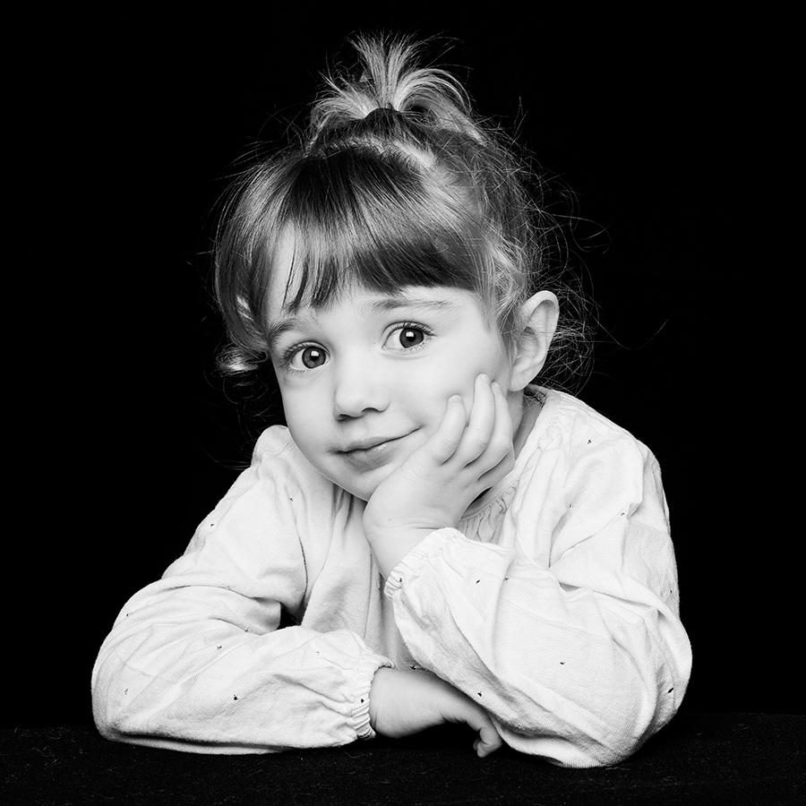 portrait_famille_Nogues_valdoise_95_photographe_clemence_dubois 76