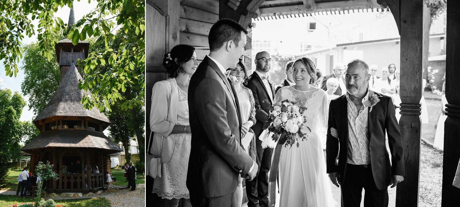 cérémonie religieuse mariage orthodoxe