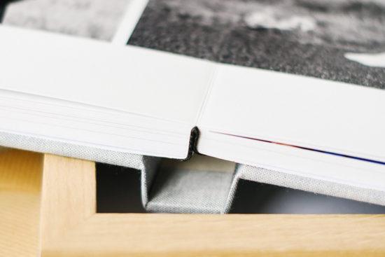 livre-vintage-mariage-photographie-clemence-dubois 06